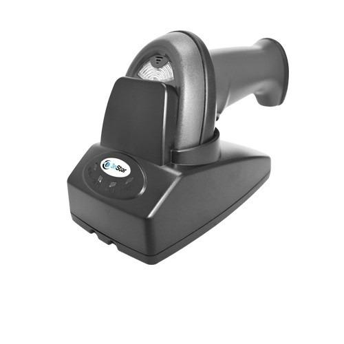 5896 scanner 3nstar pos-sc450 2d wifi 2.4ghz portatil rs232