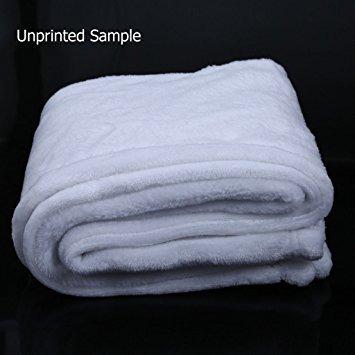 59 x 80 comfort manta suave calor acogedor aire acondiciona