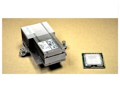 595726-b21 processor kit for hp proliant bl460c g6