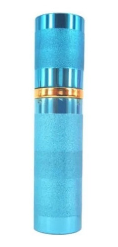 5gas lacrimogeno pimienta tipo labial defensa personal 20 m