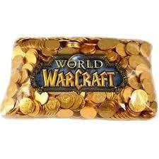 5k gold wow (nemesis ally)