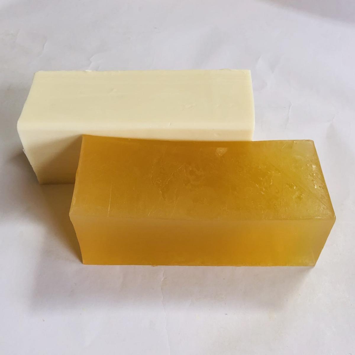 naturalmente materiales para armar uno mismo de Jabón Jabón aceites vegetales orgánicos con Base De Jabón Jabón