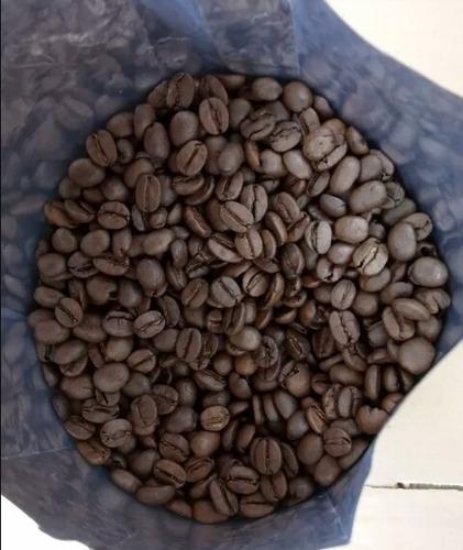 5kg café premium 100% arábica sul de minas ( torrado)