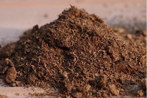 5kg peat moss turba sustrato germinar sphagnum hidroponia