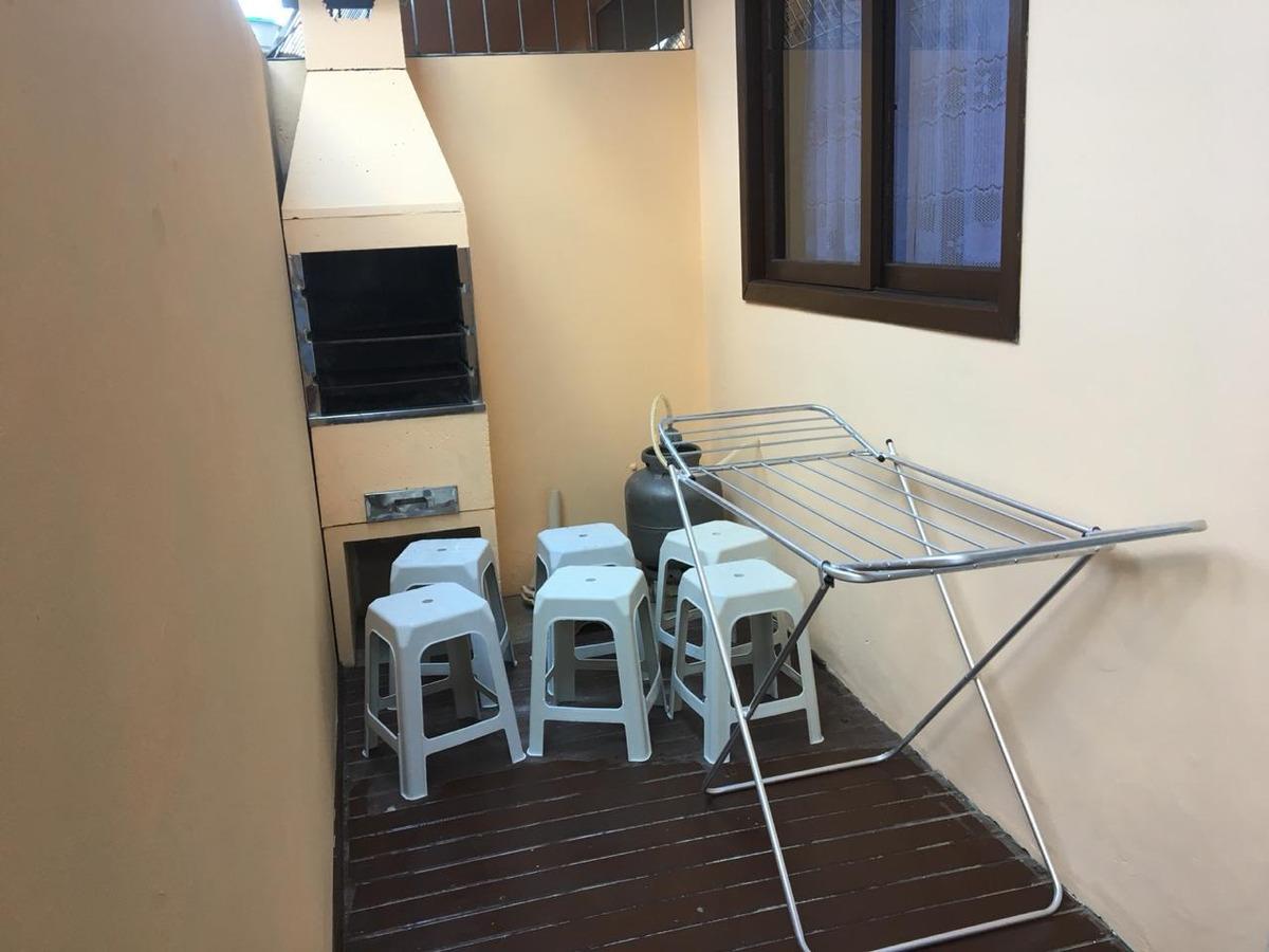 5min mar ingleses-florianópolis-duplex 2dorm-wifi -ar split