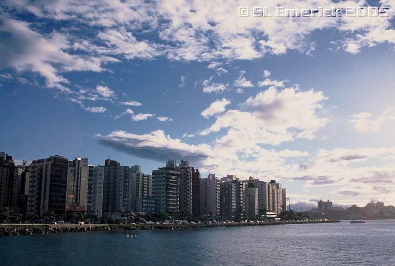 5min mar ingleses-florianópolis-duplex 2suites-facilidades
