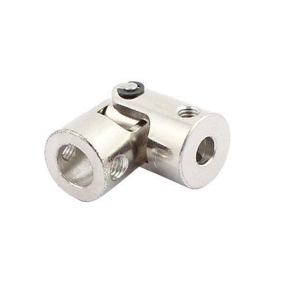 5mm a 8mm diámetro interno rotativo dirección eje u conjunto