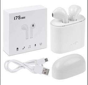 09367d5c3f1 Audifonos Inalambricos Iphone X - Manos Libres Bluetooth iPhone en Mercado  Libre México