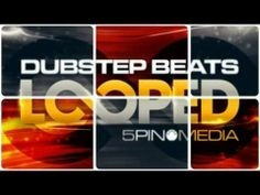 5pin beats looped libreria de sonido reason fl studio