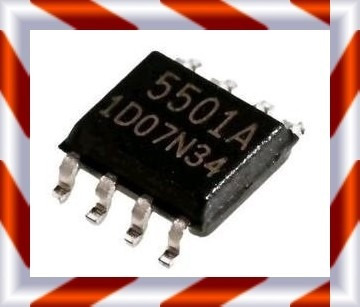 5x fa5501 fa5501a fa-5501 fa5501-a