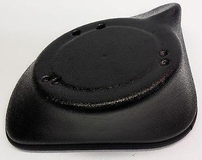 6 1/2  universal cwt vehículo kick panel trasero de la -5551