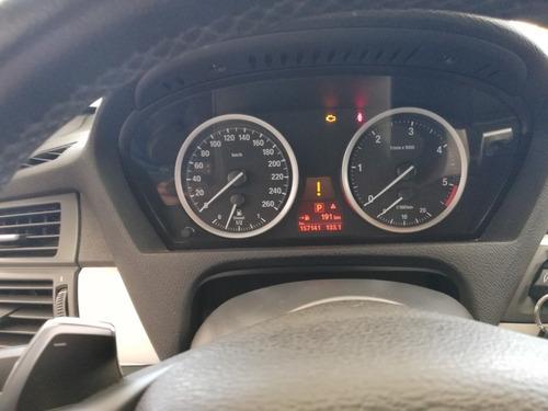 6 3.0d x drive sportive