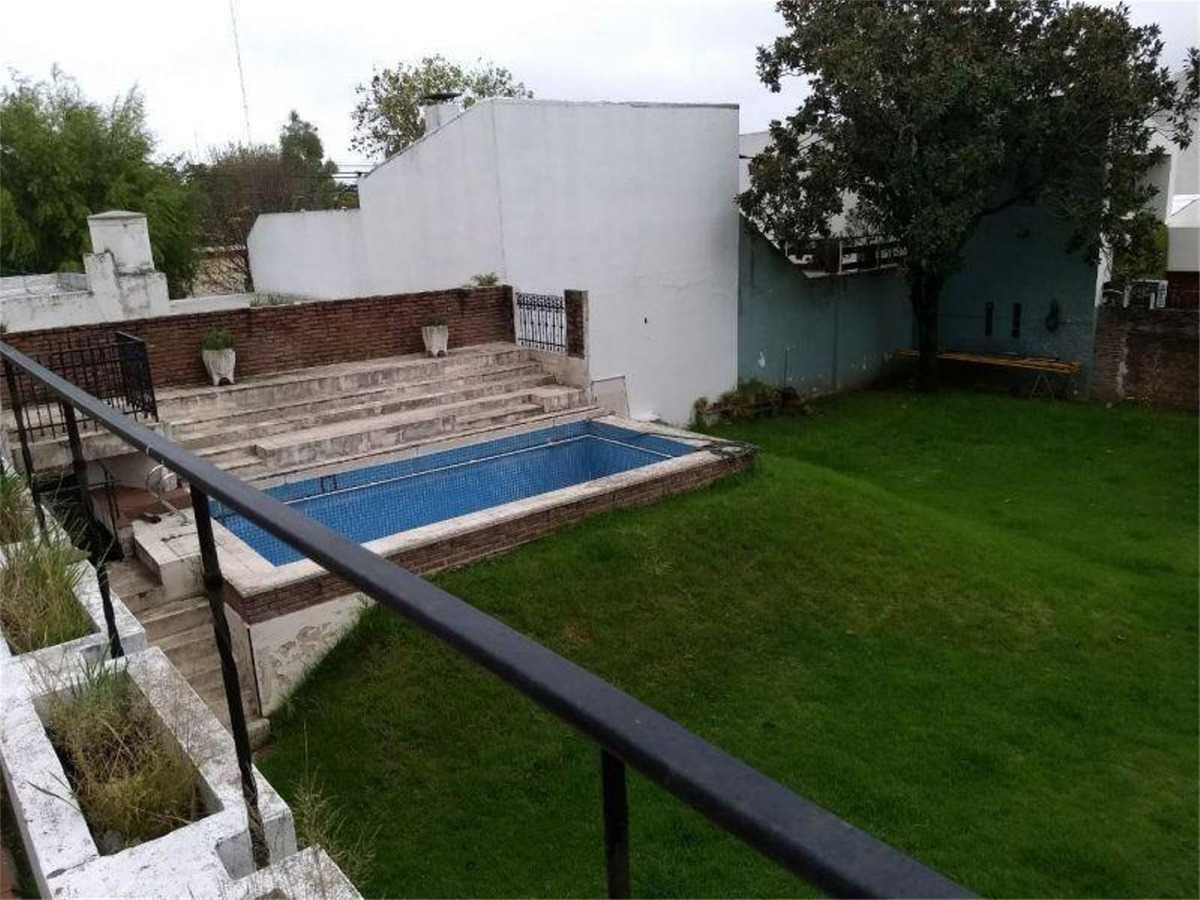 6 ambientes | riobamba 1071