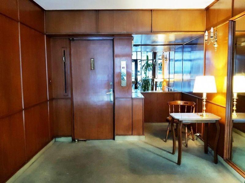 6 ambientes | riobamba al 900