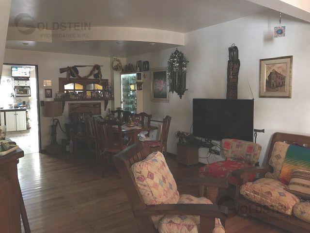 6 ambientes | videla castillo al 800
