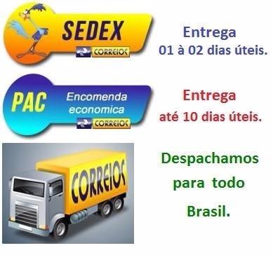 706d32d143 6 Bolas Lisa Exercitadora Fisioterapia Bolinha De Mão 6 Cm - R  16 ...