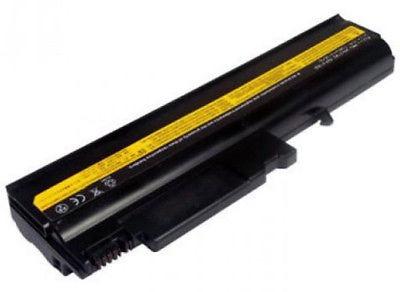 6-c nueva batería para ibm fru 08k 8214 thinkpad r50 1831 18
