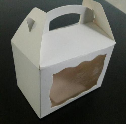 6 cajas feliz mini joyeria estuche bisuteria empaque cajita