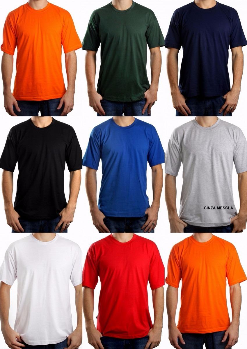 6 camisa polo masculina feminina atacado   bordado incluso. Carregando zoom. 3d6da3c0cfbff