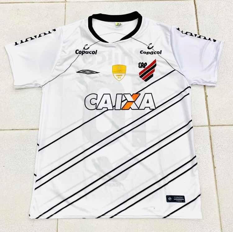 6 Camisas De Time Seleção Futebol Kit Frete Grátis Barata - R  247 ... a69ddeee99f52