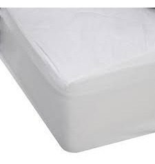 6 capas  protetor colchão solteiro   zíper+ 3 casal  ziper+7