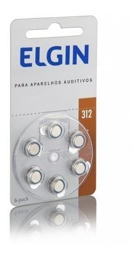 6 cartelas baterias alcalina (lr41/lr44/ag10) + 4 baterias c