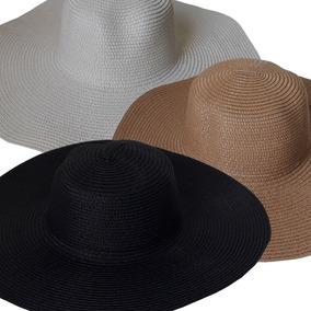 8ac63eff60 Boinas Vigilantes - Bonés, Chapéus e Boinas Femininos Chapéus Bege com o  Melhores Preços no Mercado Livre Brasil