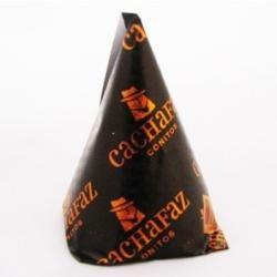 6 conitos cachafaz - hoy muy barato en la golosinería !!!