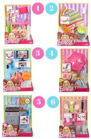 34695e09a Barbie Chinesa Bonecas E Acessorios - Brinquedos e Hobbies no Mercado Livre  Brasil