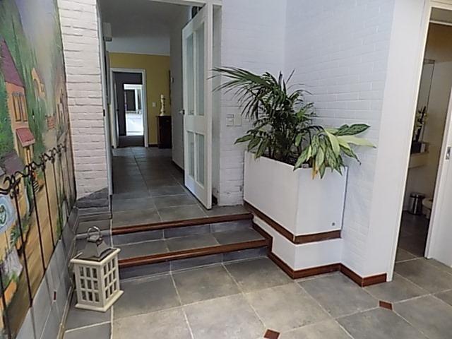 6 dormitorios   av, brasil
