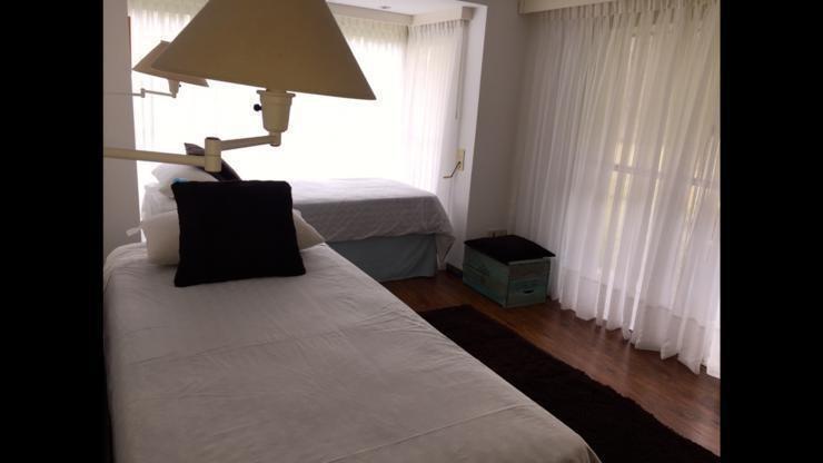 6 dormitorios | avda, del mar