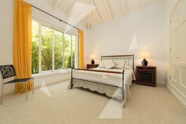 6 dormitorios + dep   avda, san pablo