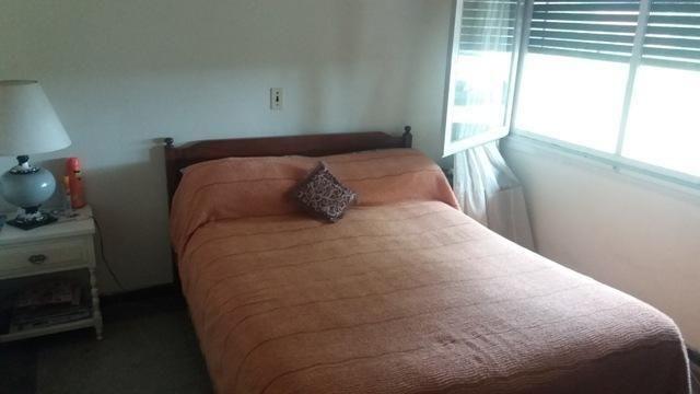 6 dormitorios   el sueño