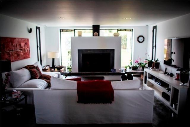 6 dormitorios | giorgio de chirico
