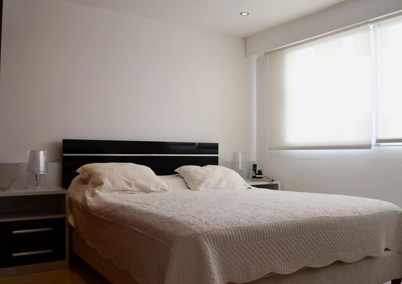6 dormitorios | gorlero