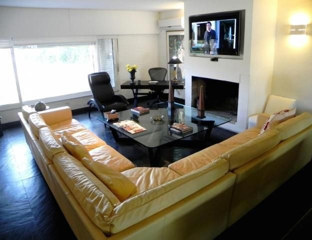 6 dormitorios | la meditacion