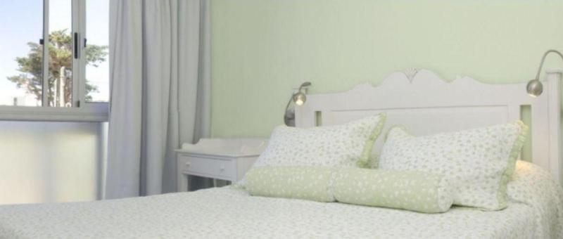 6 dormitorios | los destinos
