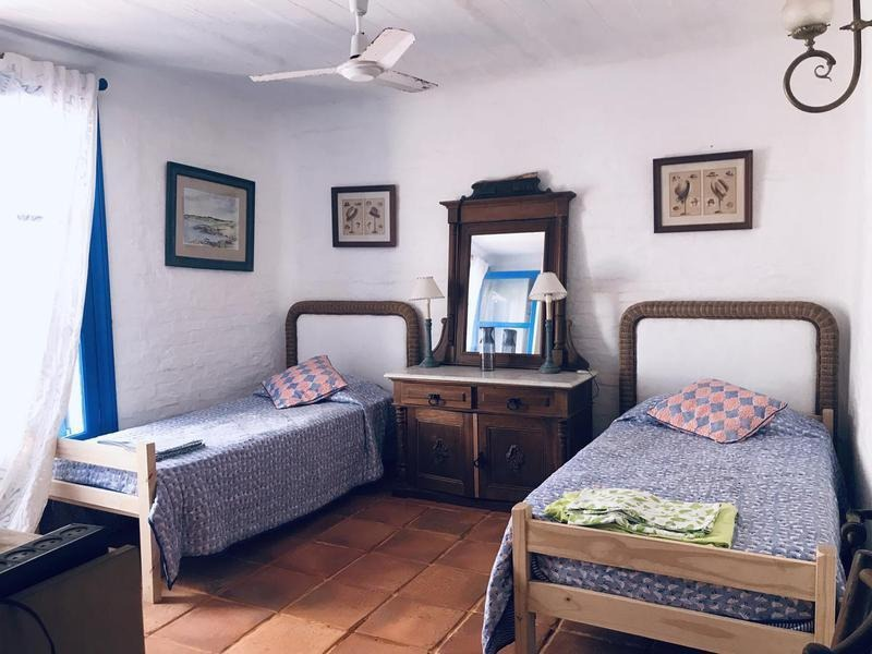 6 dormitorios   los ensueños