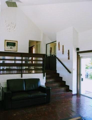 6 dormitorios | marsella