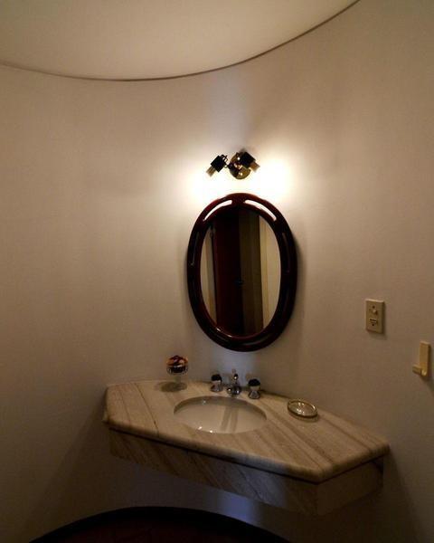 6 dormitorios | rambla lorenzo batlle pacheco