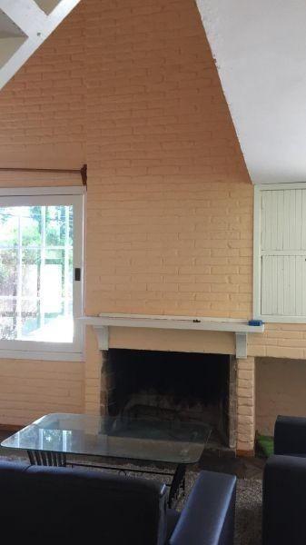 6 dormitorios | rincon del indio - punta del este