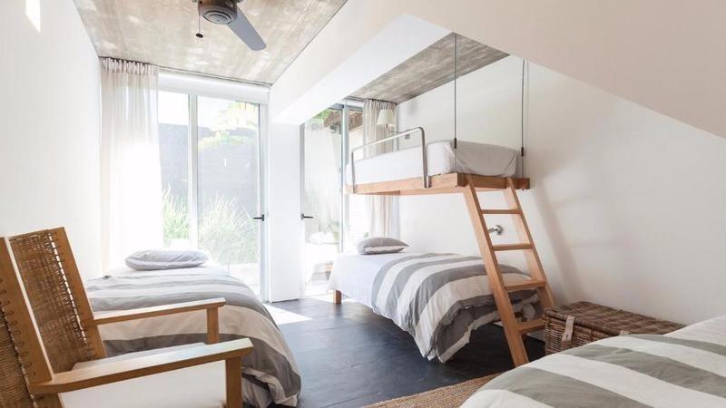 6 dormitorios | ruta 10
