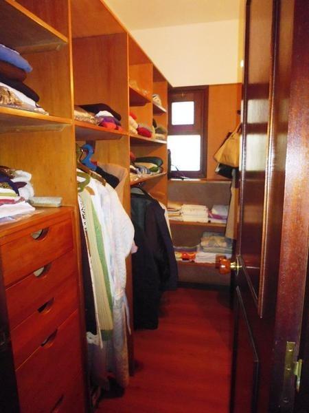 6 dormitorios | san ciro