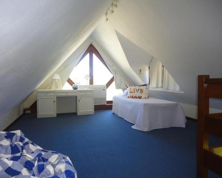 6 dormitorios | san sebastian