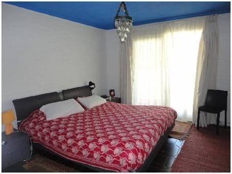 6 dormitorios | shakespeare