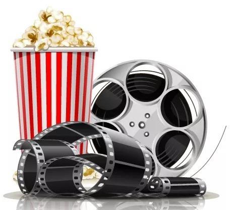 6 entradas para village cine 2d / 3d !