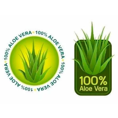 6 fields of greens fibra emagreca com saude forever living