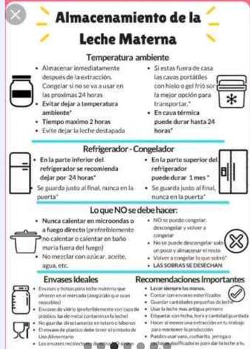 6 frascos 8 onz  banco de leche materna free bpa