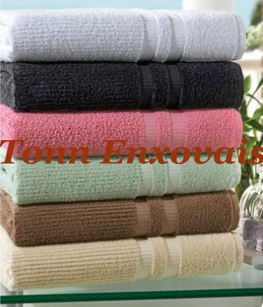 6 jogos toalha banho gigante paris felpuda dianneli 5 peças