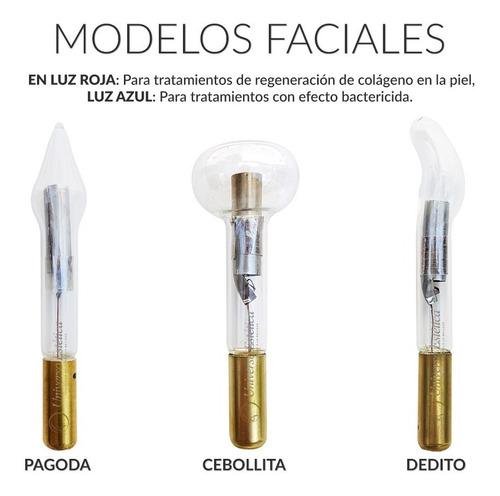 6 lámparas radiofrecuencia todos los modelos! envío gratis!